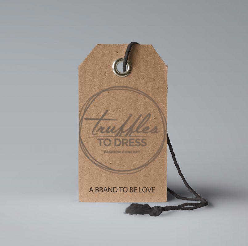 Label-Brand-Mockup-vol7-805x800 Trufflesstodress