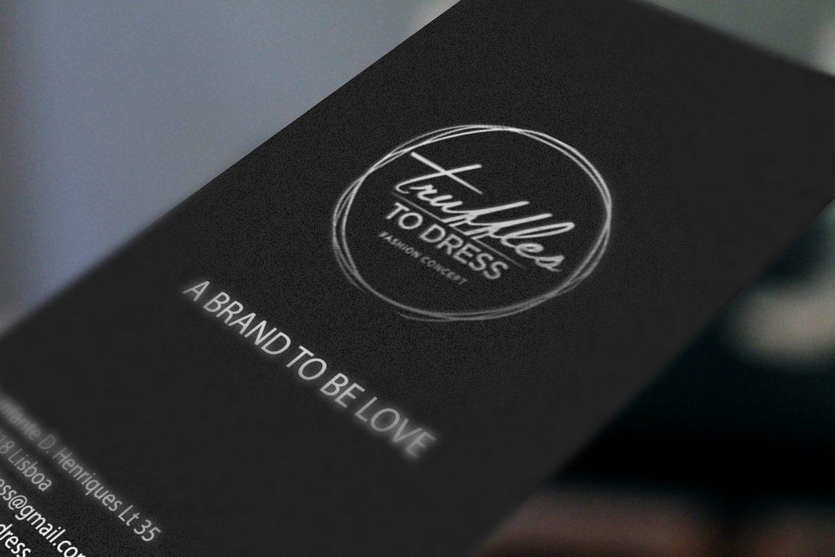 Metallic-CARD-MockUp-1200x800 Trufflesstodress