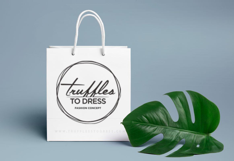 Shopping-Bag-PSD-MockUp-2-1163x800 Trufflesstodress