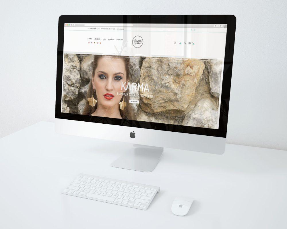 iMac-mockup-on-desk-10-1000x800 Trufflesstodress