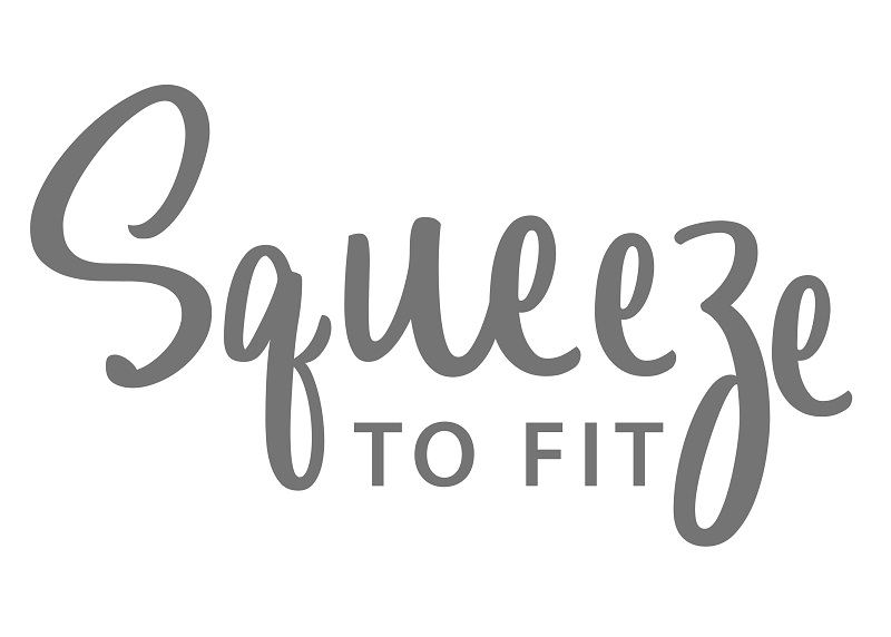 Logo-01 Squeeze to Fit