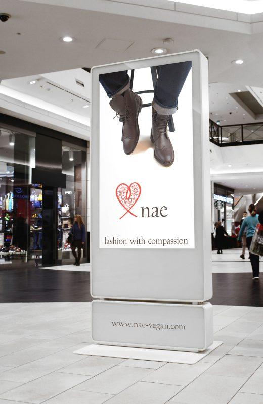 Mockup-Shopping-520x800 Nae Vegan Shoes