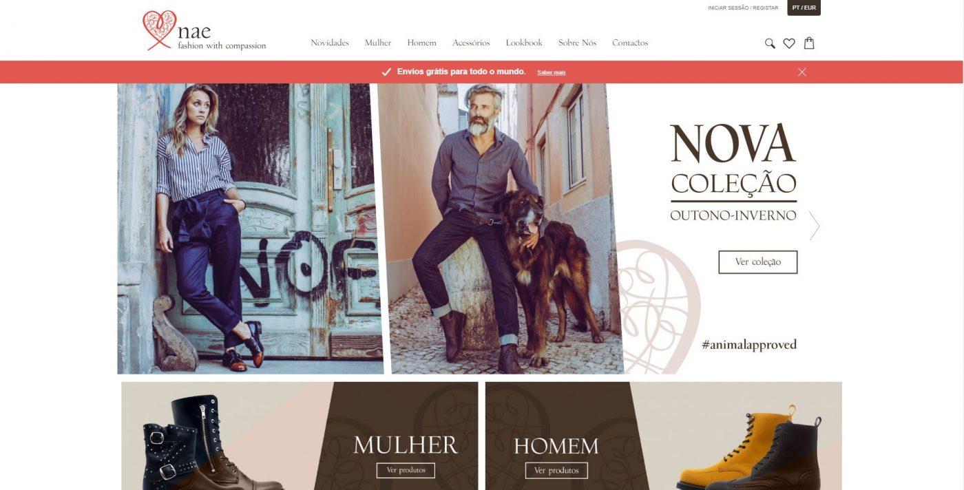 site-1400x712 Nae Vegan Shoes