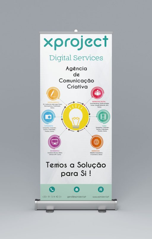 Mockup_Rollup_front_85x200-512x800 Xproject