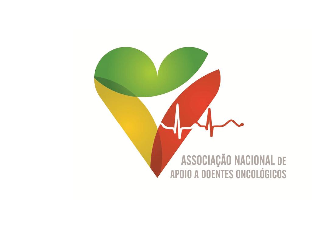 Logotipo3-01 ANADO